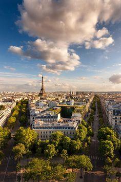 Nine Cool New Spots to Visit in Paris During Men's Fashion Week