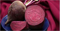 A beterraba sempre foi um alimento respeitado por suas propriedades medicinais.Os mais antigos a usavam para combater vários problemas de saúde.Isso porque ela é rica em nutrientes, incluindo vitaminas, minerais, saponinas, flavonoides, betaína e nitritos naturais.