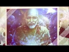 Explore our catalogue and Buy Online Hindu Religious Books of Sai Baba at best price.