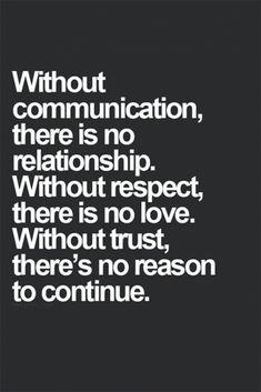 Healthy relationship quotes awesome 13 quotes about learning to trust again New Quotes, Happy Quotes, Love Quotes, Funny Quotes, Inspirational Quotes, Happiness Quotes, Healthy Relationship Quotes, Happy Relationships, Funny Relationship