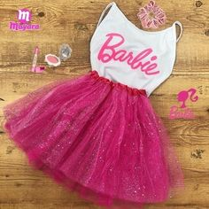 Barbie Theme Party, Barbie Birthday Party, Party Themes, Creative Halloween Costumes, Halloween Outfits, Halloween Party, 80s Fashion Party, Fashion Outfits, Matching Costumes