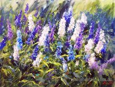Floral Symphony 1200x900