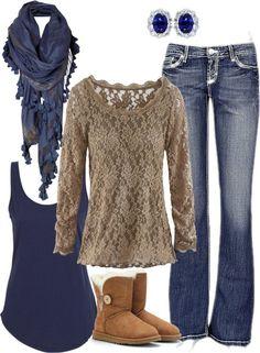 Love this top. #fashion #shopping