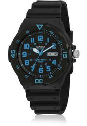 Get Flat 10% Off On Casio Watches At Jabong Start From Rs 896 Only