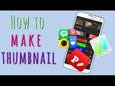 Nice Asus Chromebook Flip 2017: How to make thumbnail on android phone 2016 galaxy s5 s6 s7 IOS iphone  youtube Check more at http://mytechnoworld.info/2017/?product=asus-chromebook-flip-2017-how-to-make-thumbnail-on-android-phone-2016-galaxy-s5-s6-s7-ios-iphone-youtube