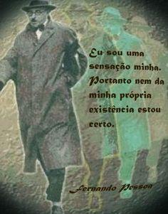 Em 'Textos Filosóficos. Vol. II. Fernando Pessoa. (Estabelecidos e prefaciados por António de Pina Coelho.) Lisboa: Ática, 1968.