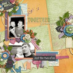 Credit: iNSD Blog Gift Template by Kimeric Kreations and One Fine Day Collection by Kimeric Kreations http://www.thedigichick.com/shop/One-Fine-Day-collection.html