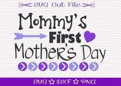 Hey, I found this really awesome Etsy listing at https://www.etsy.com/listing/507150194/mothers-day-svg-file-mothers-day-svg