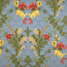 Fast, free shipping on Scalamandre. Over 100,000 designer patterns. Only 1st Quality. Item SC-16328-003. Sold by the yard.