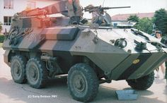 #armoured #recovery #vehicles #arv #modern #army #reference #photos #movag #piranha #modern #canada #usarmy #usa