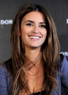 Penelope Cruz -April 28, 1974, 12:00 PM in:	Alcobendas (Spain) Sun: 	7°45' Taurus	AS: 	20°43' Cancer Moon:	25°50' Cancer	MC: 	2°34' Aries Dominants: 	Cancer, Pisces, Taurus Moon, Pluto, Venus Houses 1, 9, 10 / Water, Earth / Cardinal Chinese Astrology: 	Wood Tiger Numerology: 	Birthpath 8