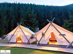 Via Casa de Valentina www.casadevalenti... #decor #nature #design #details #modern #idea #casadevalentina