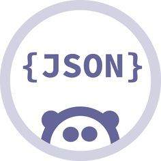 Python & JSON: Working with large datasets using Pandas