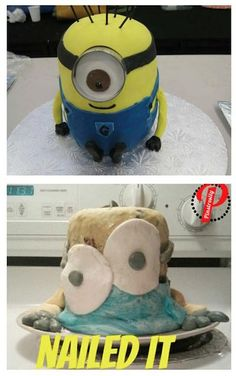 Google Image Result for http://www.pleated-jeans.com/wp-content/uploads/2013/01/nailed-it-minion-cake.jpg