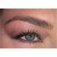 Brows by Kim-Accentuate Salon