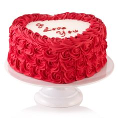 Online Cake Delivery in Ranchi - Send cakes to Ranchi online from cakegift from plenty of cakes flavors and shapes. Order cakes in Ranchi for today home delivery. Order Cakes Online, Cake Online, Fake Cupcakes, Fake Cake, Fake Wedding Cakes, Fresh Fruit Cake, Online Cake Delivery, Heart Shaped Chocolate, Mango Cake