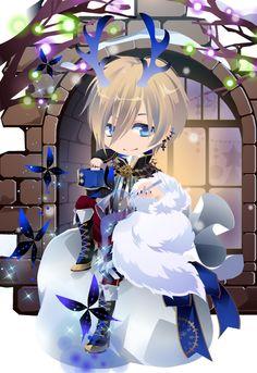 Actually an elder also. Kawaii Chibi, Cute Chibi, Anime Chibi, Chibi Characters, Fantasy Characters, Anatomy Poses, Chibi Girl, Cocoppa Play, Anime Animals