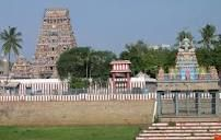 Chennai (Madras) India