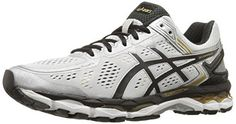 ASICS Mens GEL-Kayano 22 Running Shoe This belongs to popular selling items in Shoes  category in Canada. Click below to see its Availability and Price in YOUR country.
