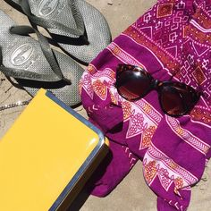 On a hot day in Adelaide a visit to the beach is necessary! What's the temperature where you live? #beach #Adelaide #southaustralia #beachday #beachlife #beachside #forever21 #havaianas #olgaberg #minkpink #instagood #instabeauty #fwis #ootd #wiwt #flatlay #beautyblogger #bbloggerau #bblogger #lblogger #lbloggerau #fblogger #love #fbloggerau #australianblogger #itsthattimefor