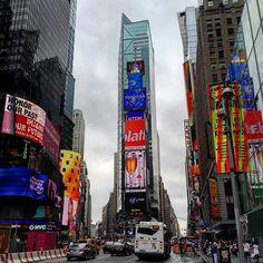 Advertise #nyc #photo #iphone6 #photosafari #alexvakulin #photography #nyip #pictures #digitalimages  #city #prophoto #pophoto #shuterbug #canonphoto #canon #camerapro #images #photochase #neverstopphoto #jpg #vsco #vscocam #perfectphoto