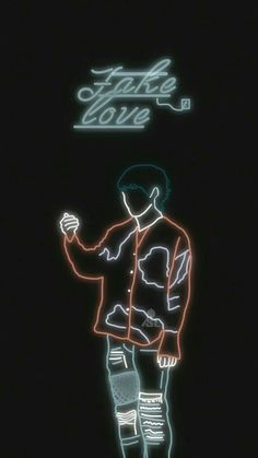 Bts wallpaper taehyung wallpapers ideas for 2020