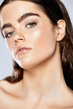 Photo & style: Miłka Świtalska/ Oat Photography Retouch: Alina Celińska-Drozd / acd retouch Model: Zuzanna Hertz /UNITEDforMODELS Makeup: Monika Mazurek