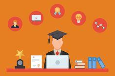Las 3 tareas imprescindibles de un blogger: SEO, Mailing y Networking