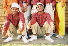 pantsula - Google Search Drama Class, Class Games, African, Navy, Stamps, Shirts, Character, Clothes, Google Search