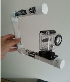 1000 Images About Diy Ideas On Pinterest Gopro Gopro