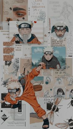 Naruto-kun