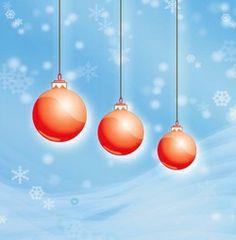 pin von auf die neue kollektion von weihnachtskarten pinterest. Black Bedroom Furniture Sets. Home Design Ideas