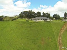 447 Parklands Road R.D.1 Te Awamutu - Rural Lifestyle Property for Sale in Te Awamutu Waipa District 3883