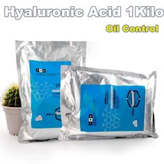 58.80$  Buy here - http://alibqb.worldwells.pw/go.php?t=1194368061 - 1KG Hyaluronic Acid Oil Control Whitening Acne Scars Soft  Mask Powder Free Shipping Face Care Beauty Salon Hospital Equipment 58.80$