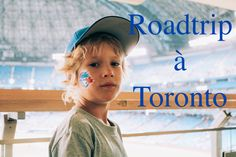 Blue Jays Game, Toronto Travel, Road Trip, Youtube, Instagram, Youtubers, Youtube Movies