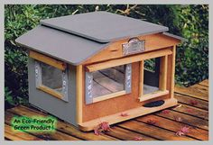 Why Wood Dog Houses Are Considered The Best | Dog House * Want additional info? Click on the image. #rescuedog
