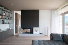 Haus_g._stefan_beer_jungerbeer_architektur_wohnen_dsc8883