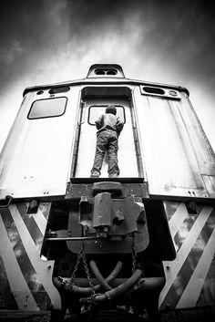 JF em Foco: Scott Kelby's 8th Annual Worldwide Photo Walk (201...