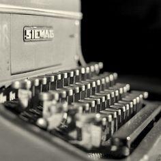 http://www.aparaty.tradycyjne.net/foto,23347.html