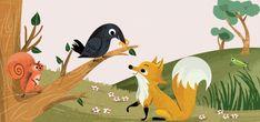 illustration & graphic design on Lucia Gaggiotti… Dinosaur Stuffed Animal, Illustrations, Graphic Design, Animals, Animales, Animaux, Illustration, Animal, Animais