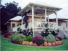 Cheap Hotels in Carlotta  Mossbrook Country Estate Bed & Breakfast Hotel