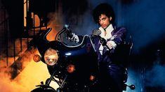 1984 was pop's greatest year, says Rolling Stone—and Prince was the best thing about it (click picture for full article)