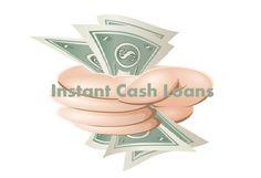 Cash advance laburnum ave photo 8