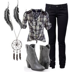 """""""country <3"""" by anothershadow on Polyvore"""