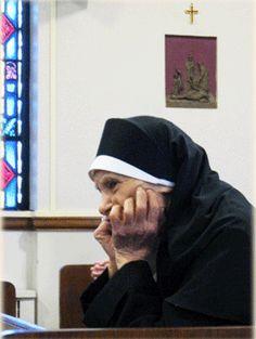 Prayer : sistersofcharity.com