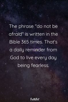 Motivational Bible Verses, Funny Positive Quotes, Inspirational Bible Quotes, Encouraging Bible Verses, Bible Verses Quotes, Bible Verse About Struggle, Bible Verses About Strength, Bible Verses About Love, Quotes About God