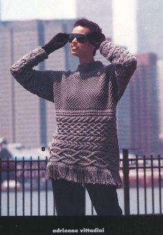 VK 1993 Fall - Poli tricot - Álbumes web de Picasa