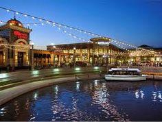 Hotels Near Woodlands Mall Houston Texas