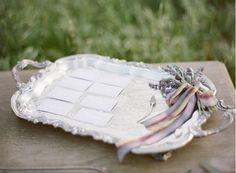 Google Image Result for http://images.oncewed.com/wp-content/uploads/2012/03/diy-wedding-escort-card-ideas.jpg