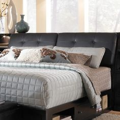 1000 images about bedroom inspiration on pinterest for Furniture and mattress discount king wilkes barre pa